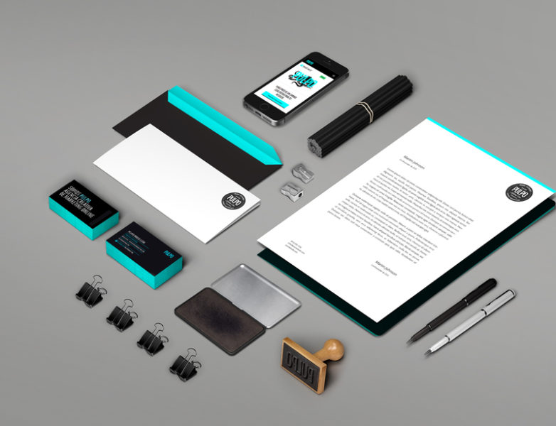 Branding-Identity-MockUp-Vol6-big