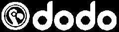 Agencia dodo